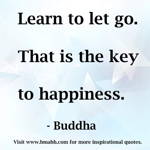happiness quotes 166 best inspirational quotes about