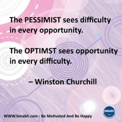Marketing Quotes by Winston Churchill
