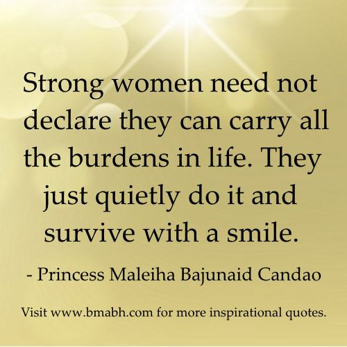 quotes about strong women image-Strong Women Quotes