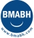 BMABH.COM