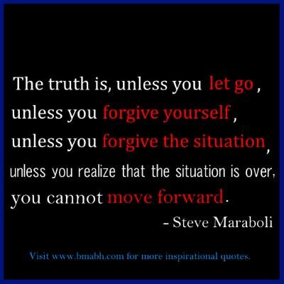 Forgiveness Quotes and sayings image