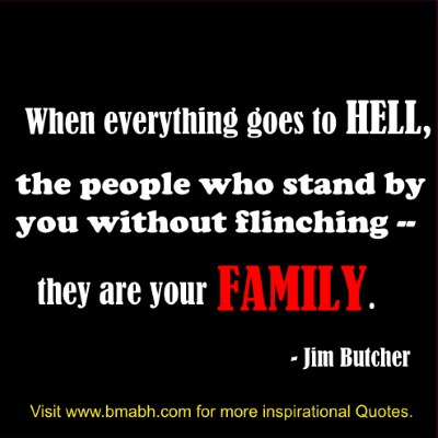 family quotes 108 inspirational quotes about family life