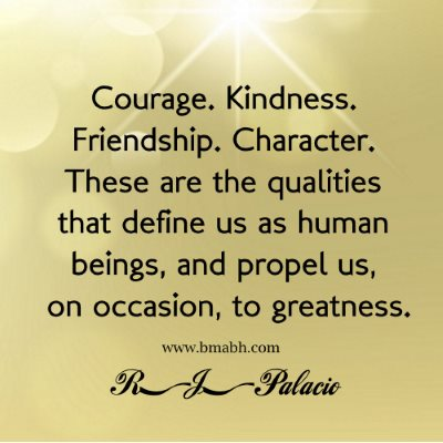 Inspirational kindness quotes images 2 from www.bmabh.com#Be Kind
