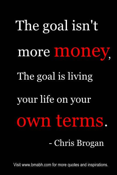 money quotes wise funny inspirational sayings about