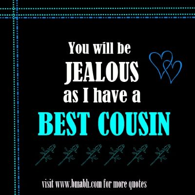 best cute funny cousin quotes and sayings bmabh com
