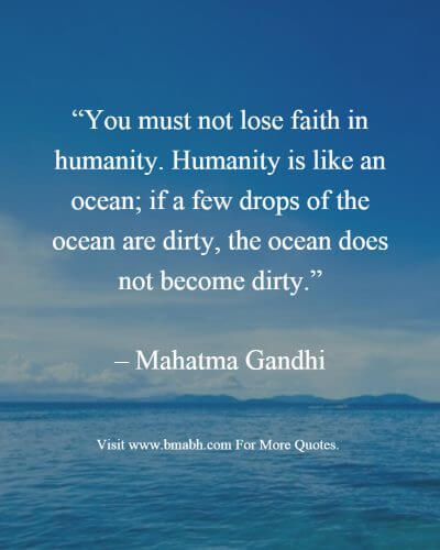 quotes about the ocean gallery