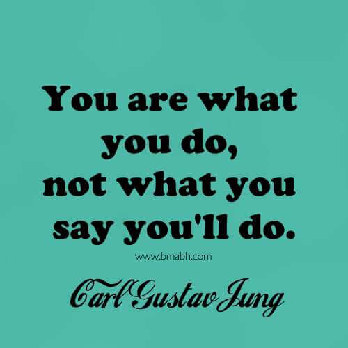 Inspirational take action quotes