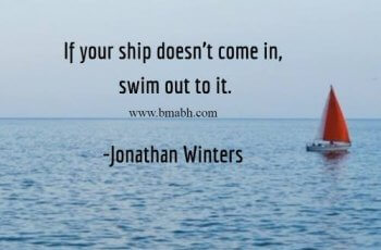 Inspirational quotes image on www.bmabh.com#Quotes